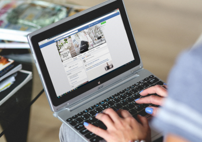 5 Foolproof Facebook Advertising Tips to Follow